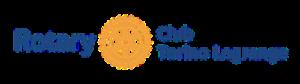 rotary club torino lagrange